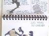 blog262