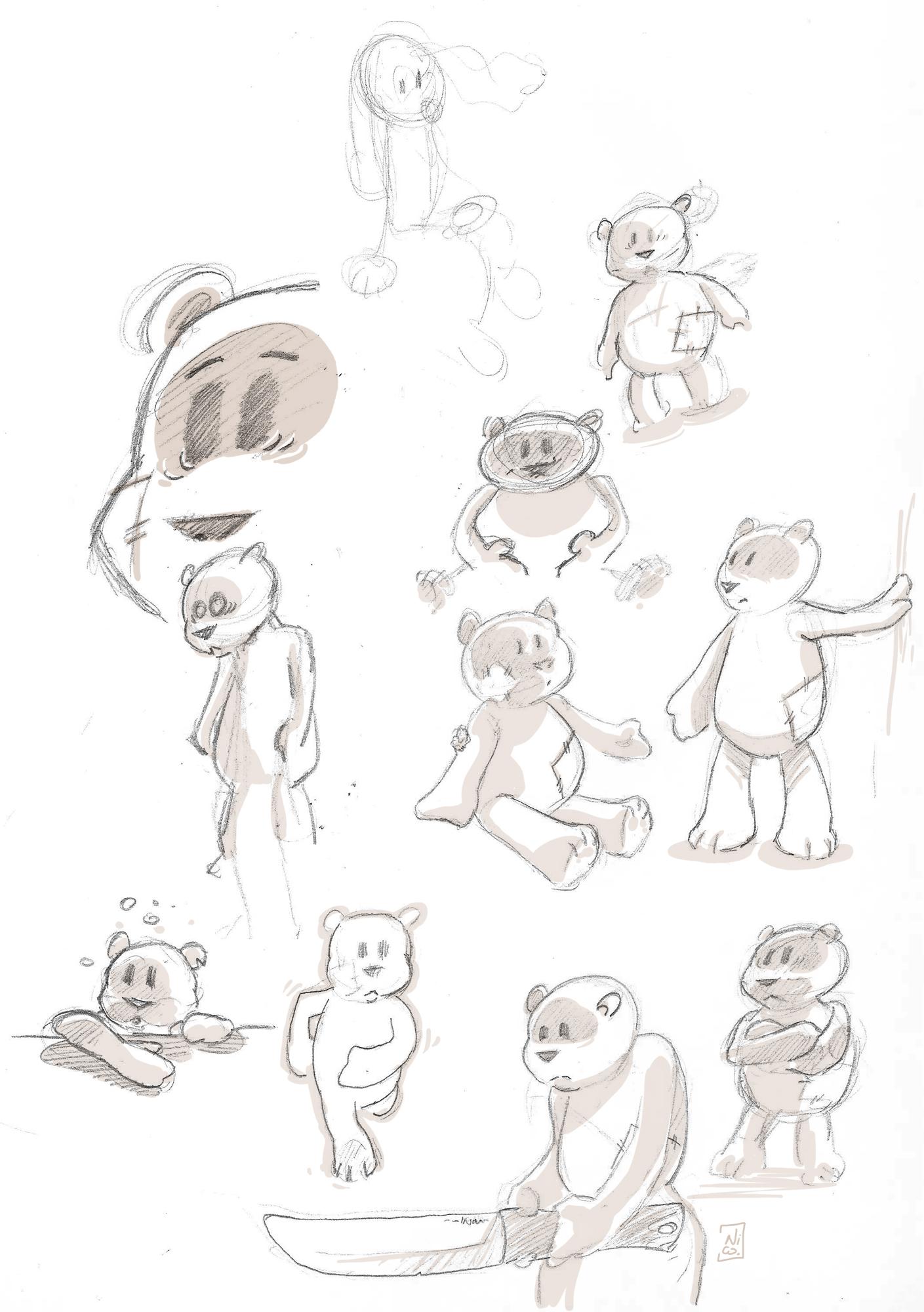 crayon211