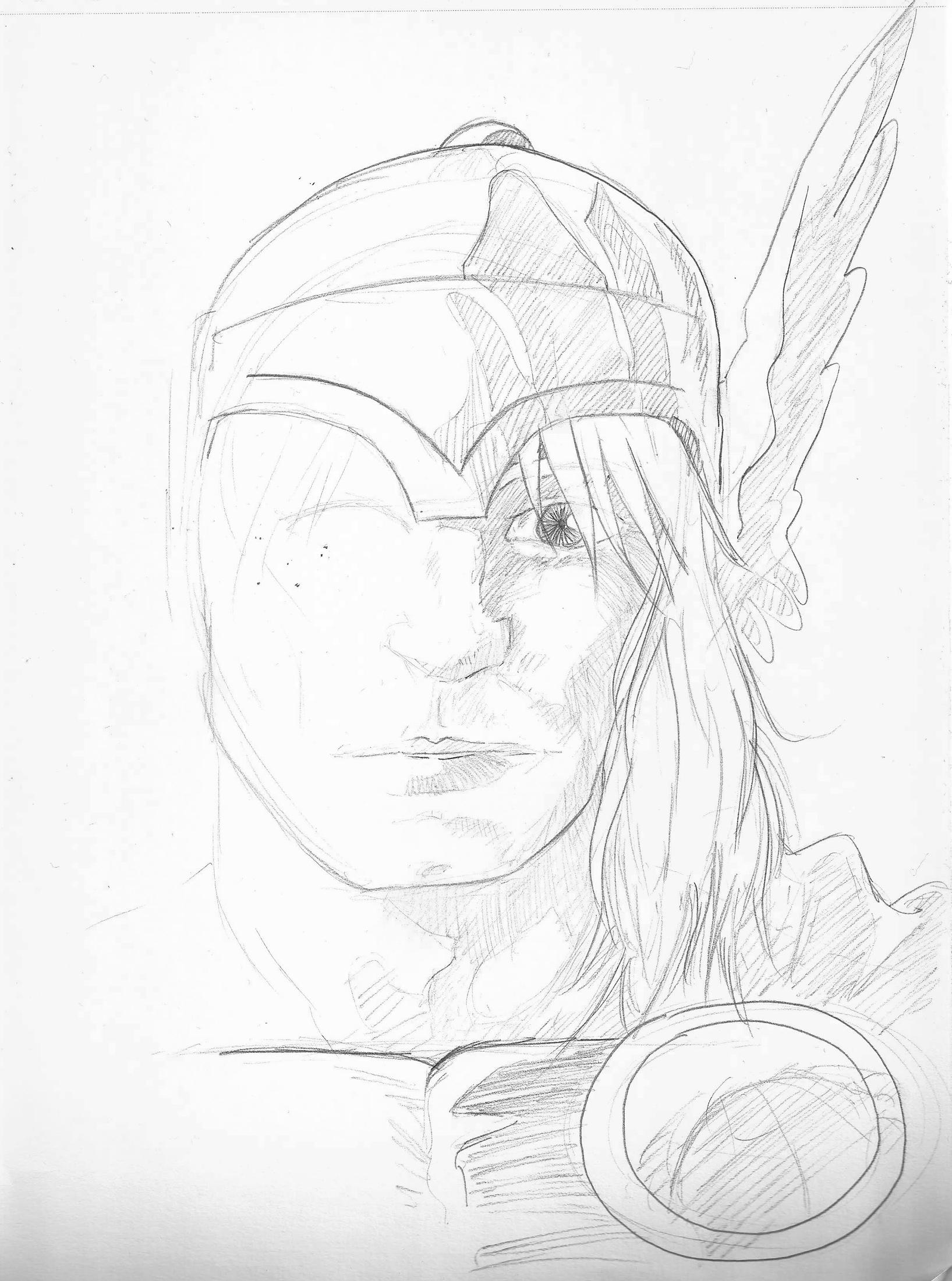 crayon239