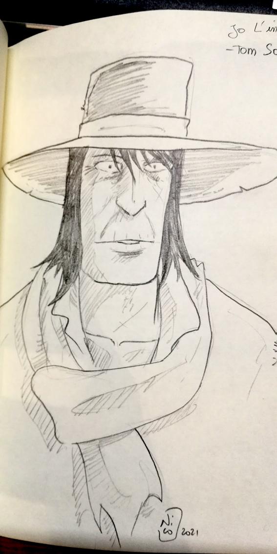 crayon276