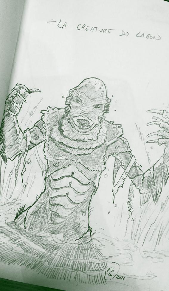 crayon278