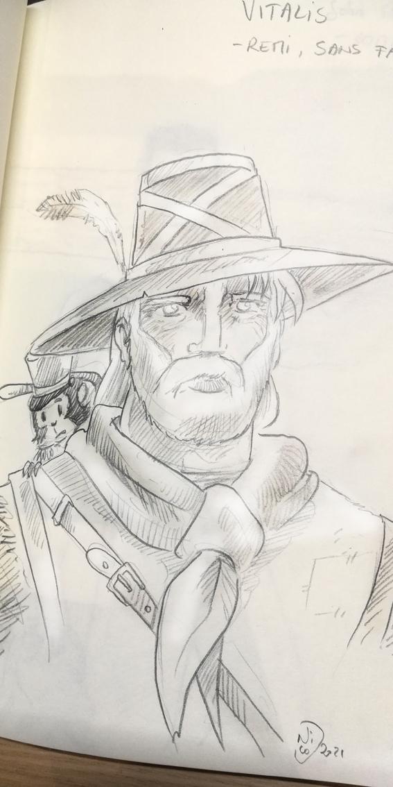 crayon282