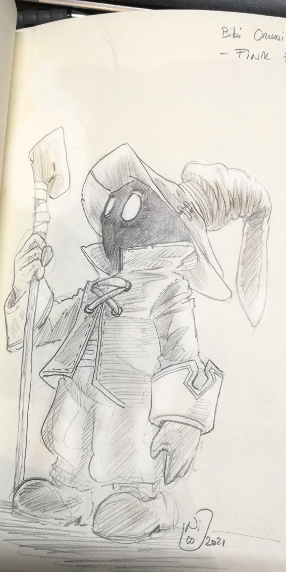 crayon286