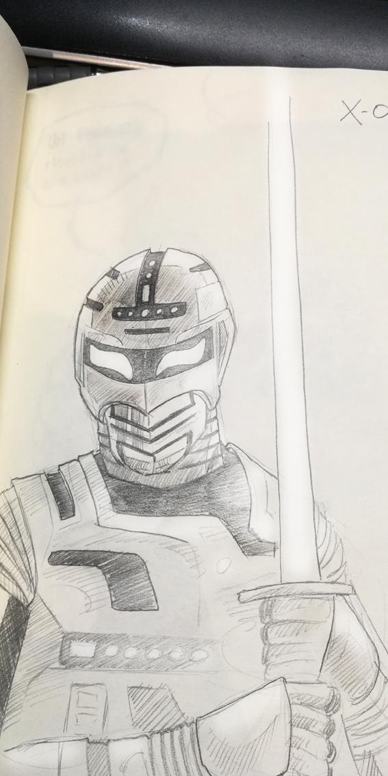 crayon287
