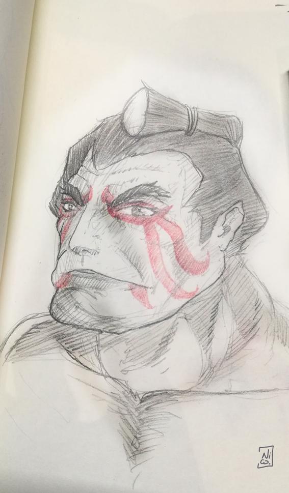 crayon289