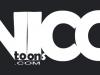 recherche-nouvea-logo
