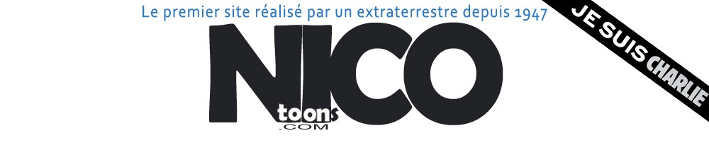 NICOTOONS